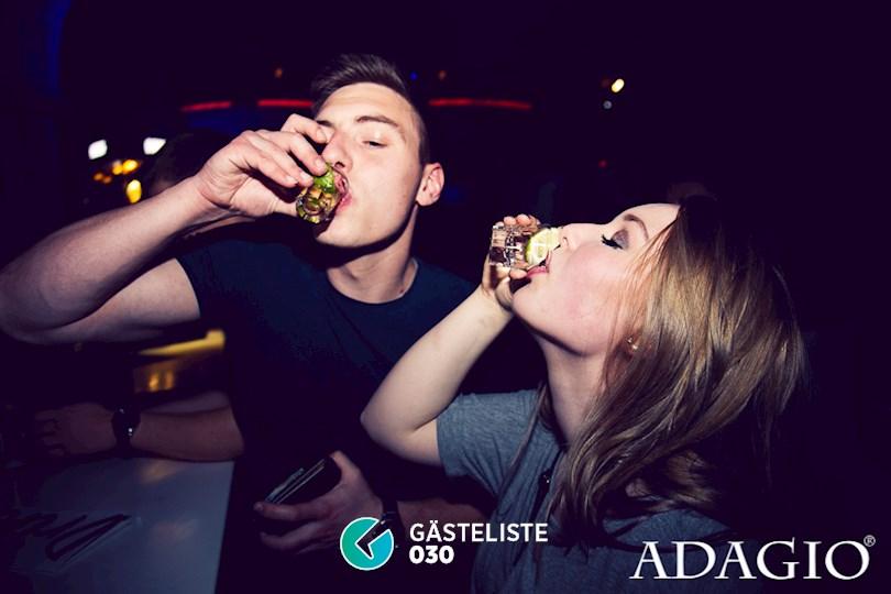 https://www.gaesteliste030.de/Partyfoto #31 Adagio Berlin vom 21.04.2017