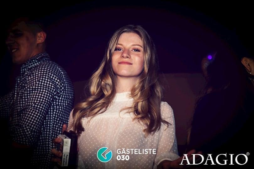 https://www.gaesteliste030.de/Partyfoto #43 Adagio Berlin vom 21.04.2017
