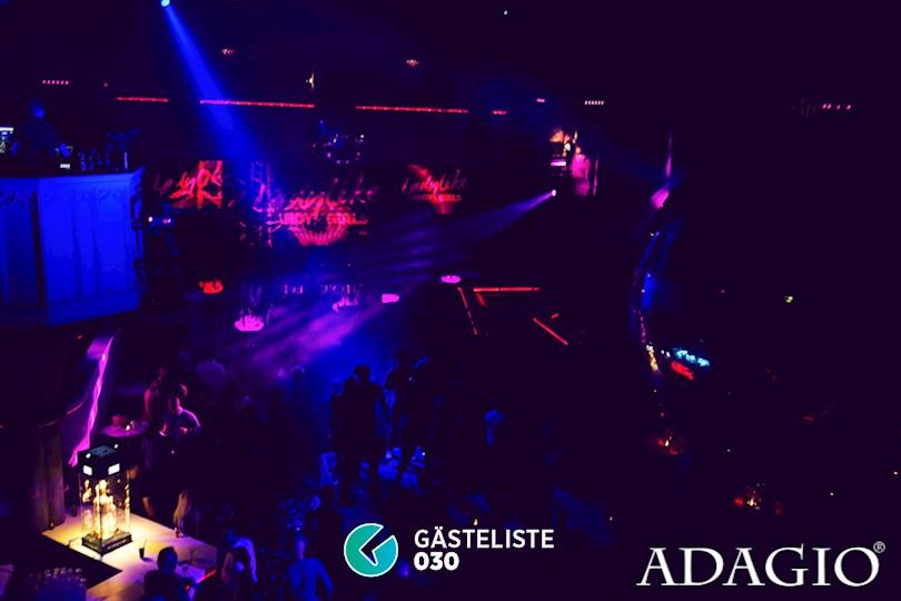 https://www.gaesteliste030.de/Partyfoto #68 Adagio Berlin vom 21.04.2017