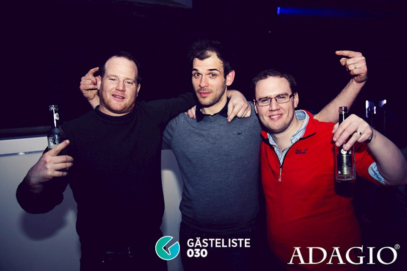 https://www.gaesteliste030.de/Partyfoto #65 Adagio Berlin vom 21.04.2017