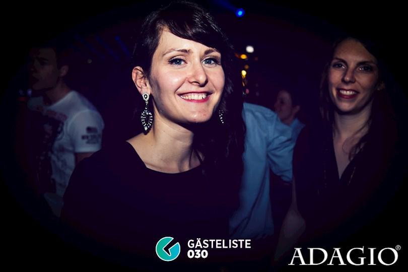 https://www.gaesteliste030.de/Partyfoto #46 Adagio Berlin vom 21.04.2017