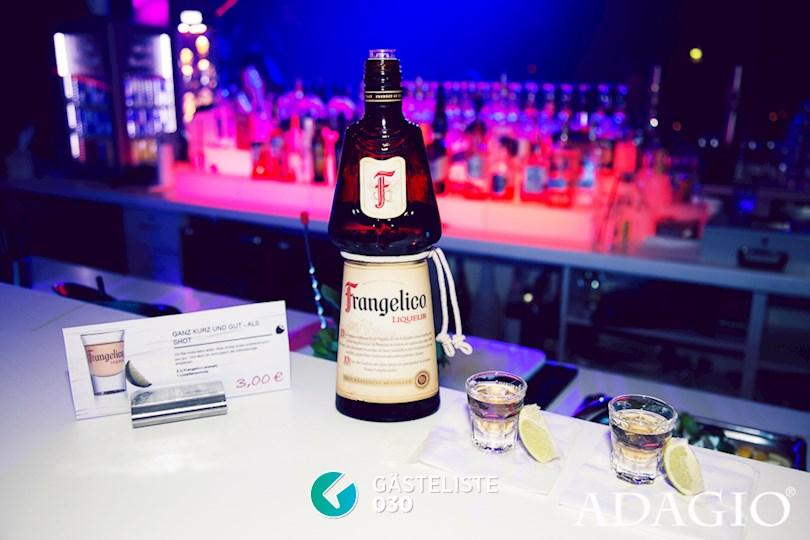 https://www.gaesteliste030.de/Partyfoto #25 Adagio Berlin vom 21.04.2017