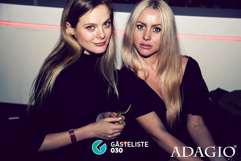 https://www.gaesteliste030.de/Partyfoto #56 Adagio Berlin vom 21.04.2017