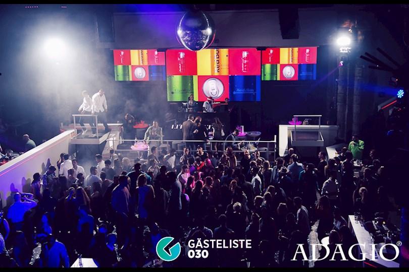 https://www.gaesteliste030.de/Partyfoto #21 Adagio Berlin vom 21.04.2017