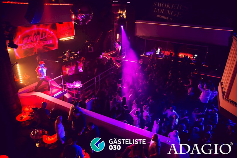 https://www.gaesteliste030.de/Partyfoto #2 Adagio Berlin vom 21.04.2017