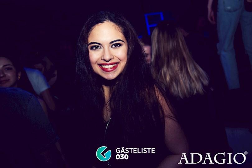 https://www.gaesteliste030.de/Partyfoto #54 Adagio Berlin vom 21.04.2017