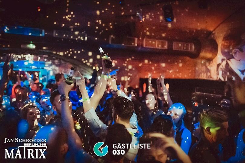 https://www.gaesteliste030.de/Partyfoto #35 Matrix Berlin vom 06.05.2017