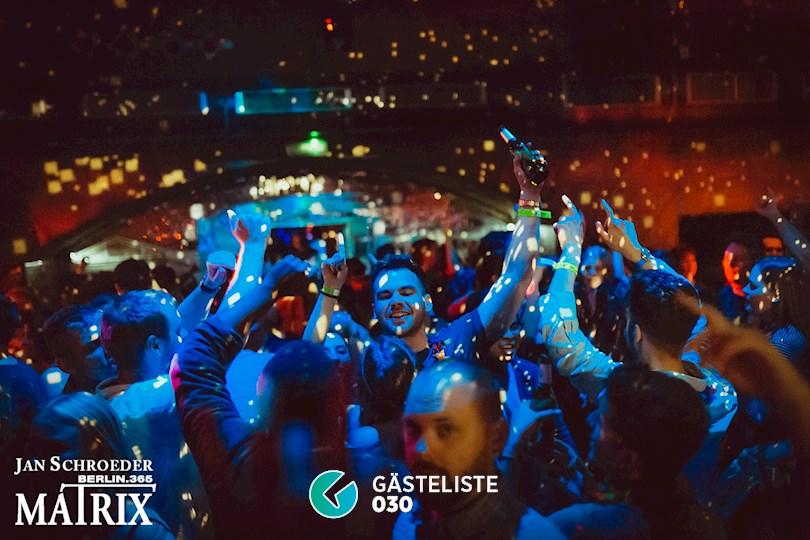 https://www.gaesteliste030.de/Partyfoto #90 Matrix Berlin vom 06.05.2017