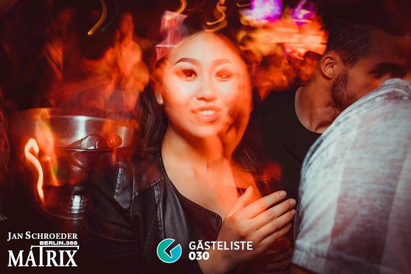https://www.gaesteliste030.de/Partyfoto #113 Matrix Berlin vom 13.05.2017