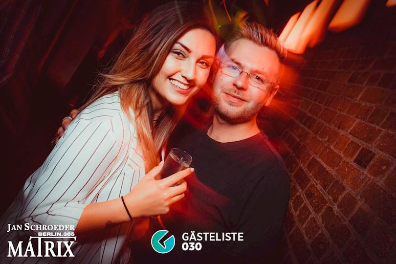 https://www.gaesteliste030.de/Partyfoto #150 Matrix Berlin vom 13.05.2017