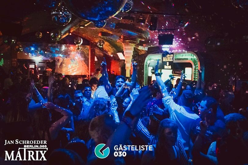https://www.gaesteliste030.de/Partyfoto #148 Matrix Berlin vom 13.05.2017