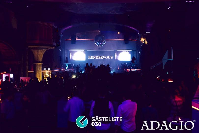 https://www.gaesteliste030.de/Partyfoto #37 Adagio Berlin vom 06.05.2017
