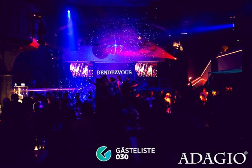 https://www.gaesteliste030.de/Partyfoto #64 Adagio Berlin vom 06.05.2017
