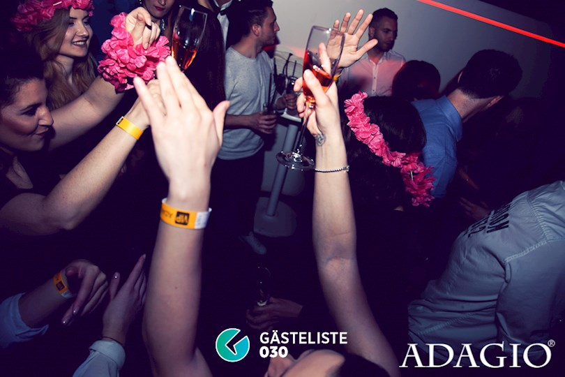 https://www.gaesteliste030.de/Partyfoto #16 Adagio Berlin vom 06.05.2017