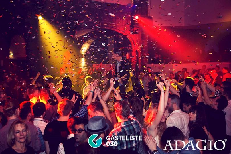 https://www.gaesteliste030.de/Partyfoto #55 Adagio Berlin vom 06.05.2017