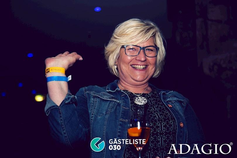 https://www.gaesteliste030.de/Partyfoto #61 Adagio Berlin vom 06.05.2017