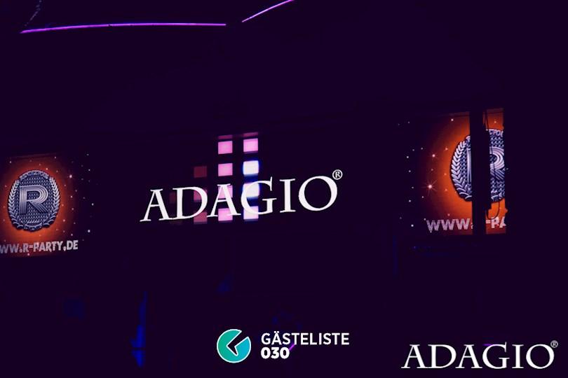 https://www.gaesteliste030.de/Partyfoto #69 Adagio Berlin vom 06.05.2017