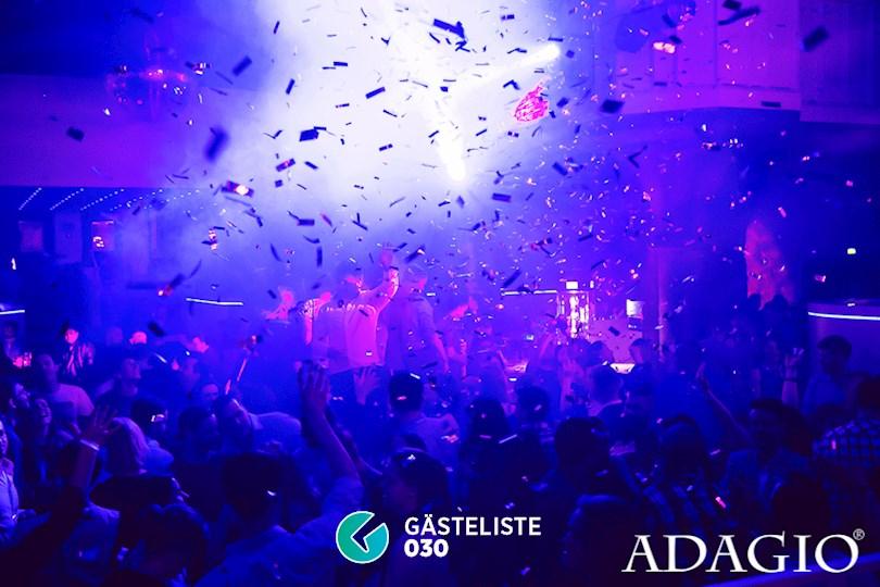https://www.gaesteliste030.de/Partyfoto #2 Adagio Berlin vom 06.05.2017