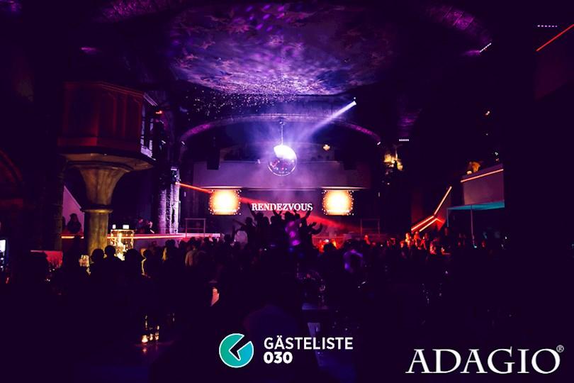 https://www.gaesteliste030.de/Partyfoto #62 Adagio Berlin vom 06.05.2017