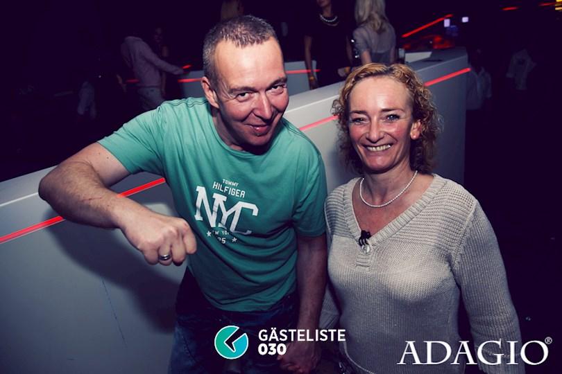 https://www.gaesteliste030.de/Partyfoto #39 Adagio Berlin vom 06.05.2017