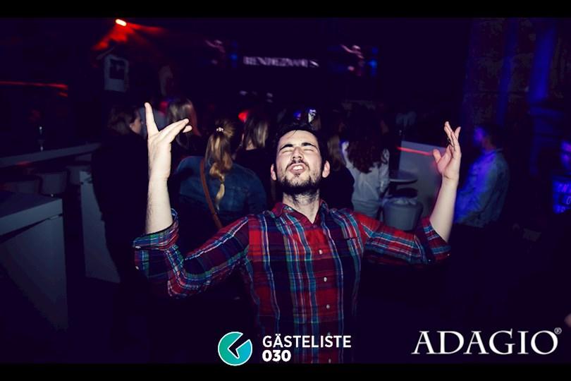https://www.gaesteliste030.de/Partyfoto #65 Adagio Berlin vom 06.05.2017