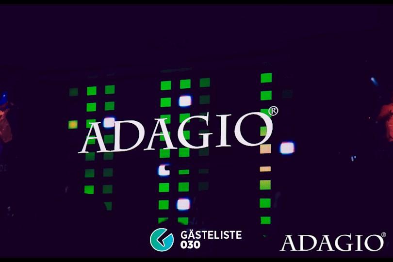 https://www.gaesteliste030.de/Partyfoto #68 Adagio Berlin vom 06.05.2017