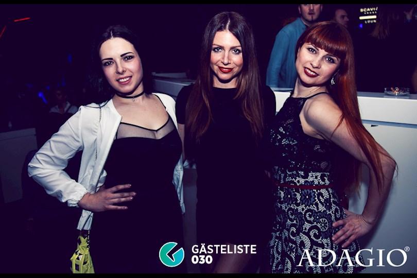 https://www.gaesteliste030.de/Partyfoto #40 Adagio Berlin vom 06.05.2017