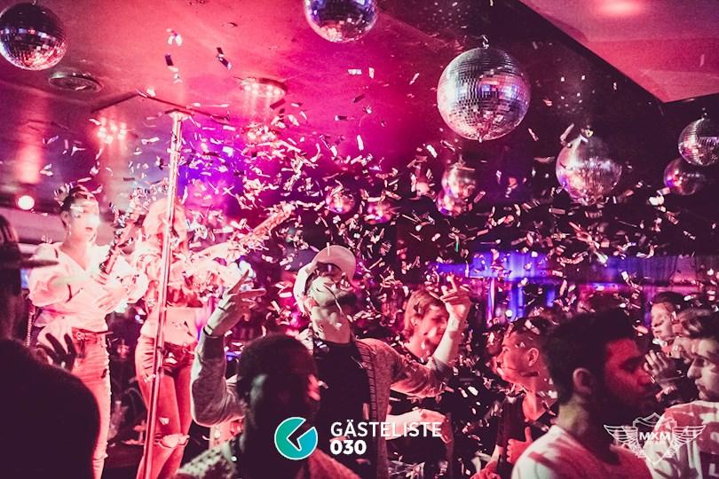 https://www.gaesteliste030.de/Partyfoto #3 Maxxim Berlin vom 03.05.2017