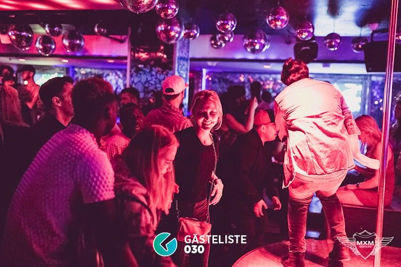 https://www.gaesteliste030.de/Partyfoto #19 Maxxim Berlin vom 03.05.2017