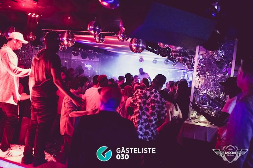 https://www.gaesteliste030.de/Partyfoto #22 Maxxim Berlin vom 03.05.2017