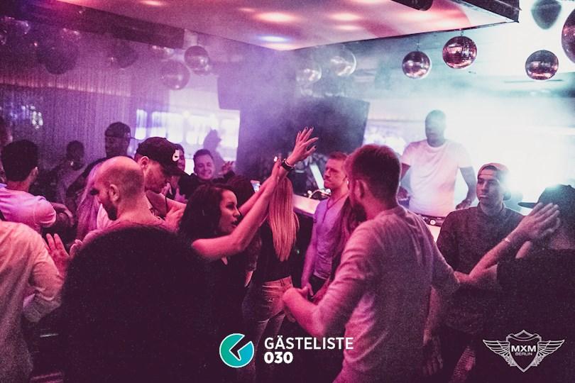 https://www.gaesteliste030.de/Partyfoto #7 Maxxim Berlin vom 03.05.2017