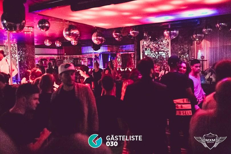 https://www.gaesteliste030.de/Partyfoto #94 Maxxim Berlin vom 03.05.2017