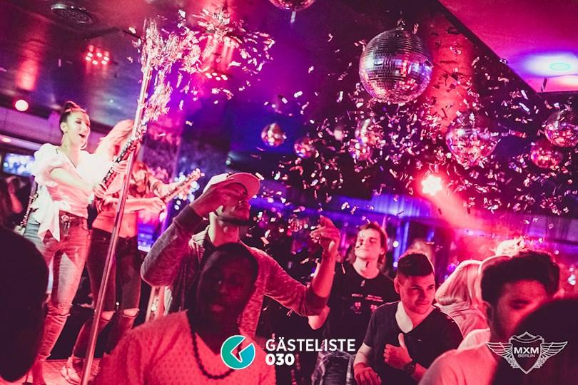 https://www.gaesteliste030.de/Partyfoto #38 Maxxim Berlin vom 03.05.2017