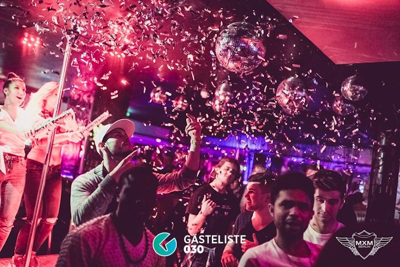 https://www.gaesteliste030.de/Partyfoto #44 Maxxim Berlin vom 03.05.2017