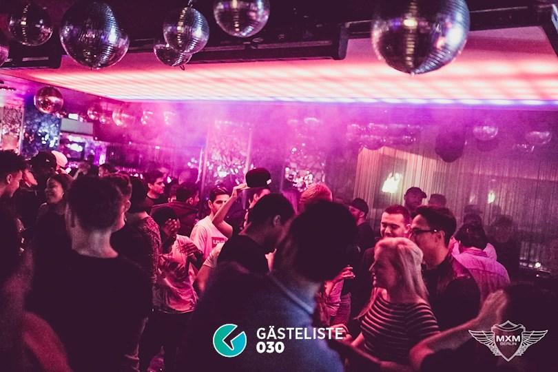 https://www.gaesteliste030.de/Partyfoto #85 Maxxim Berlin vom 03.05.2017