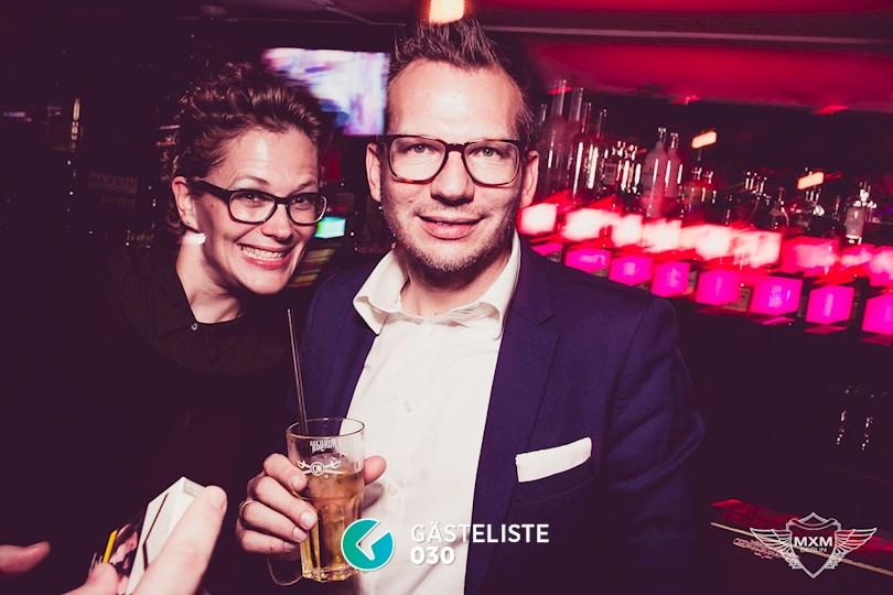 https://www.gaesteliste030.de/Partyfoto #40 Maxxim Berlin vom 03.05.2017