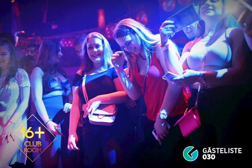 https://www.gaesteliste030.de/Partyfoto #28 Red Ballroom Berlin vom 05.05.2017