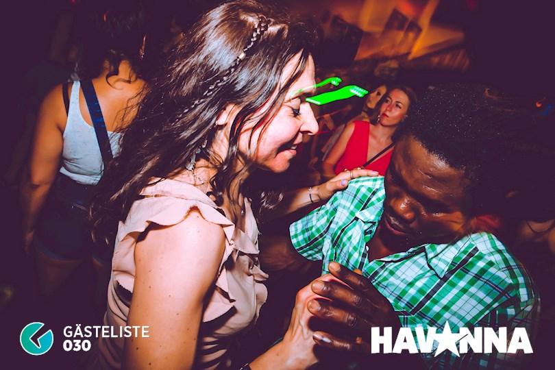 https://www.gaesteliste030.de/Partyfoto #21 Havanna Berlin vom 27.05.2017