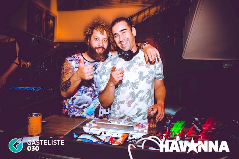 https://www.gaesteliste030.de/Partyfoto #20 Havanna Berlin vom 27.05.2017