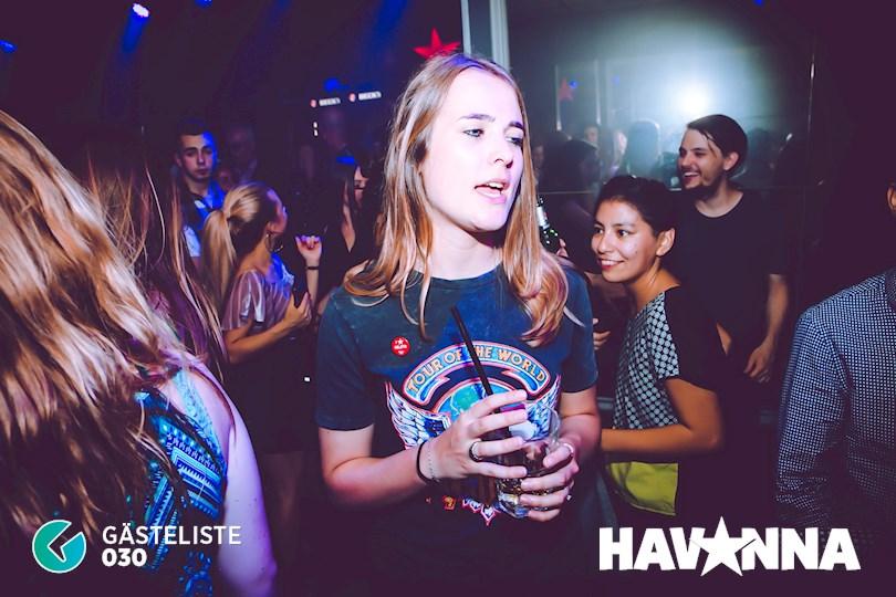 https://www.gaesteliste030.de/Partyfoto #18 Havanna Berlin vom 27.05.2017