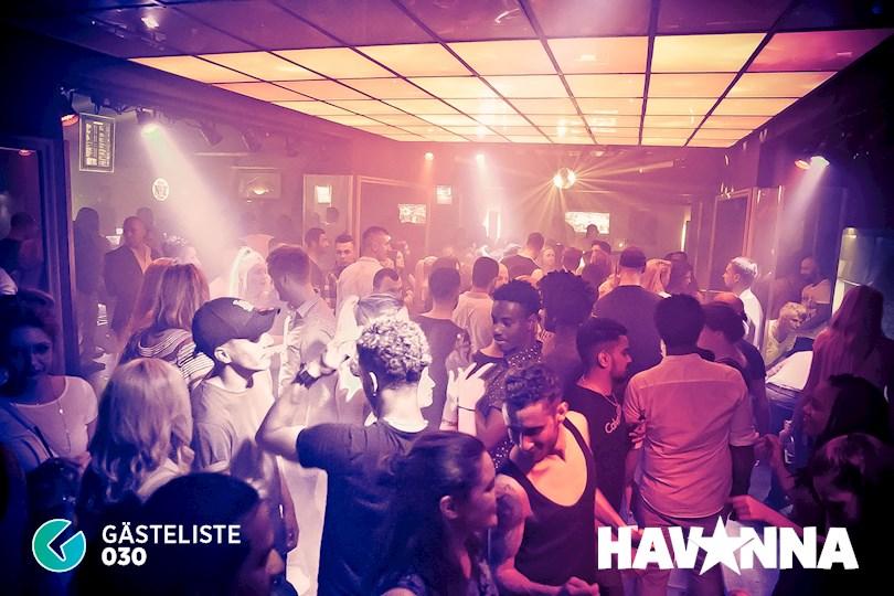 https://www.gaesteliste030.de/Partyfoto #4 Havanna Berlin vom 27.05.2017