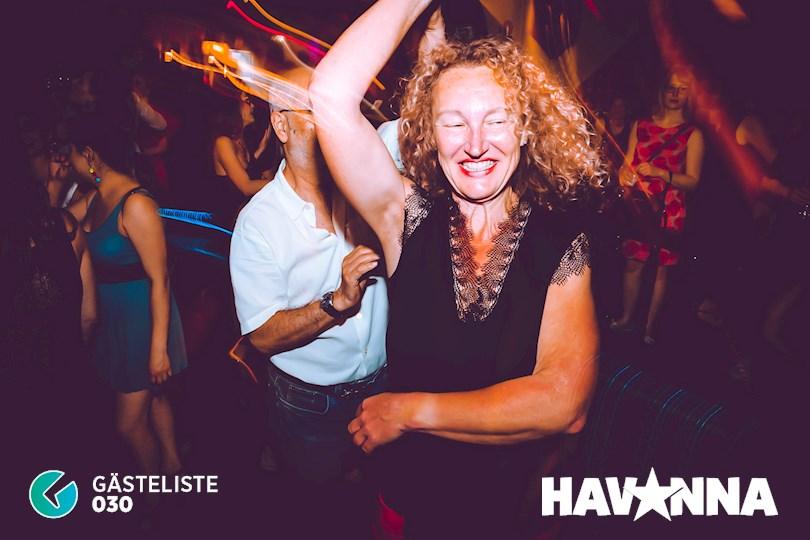 https://www.gaesteliste030.de/Partyfoto #72 Havanna Berlin vom 27.05.2017