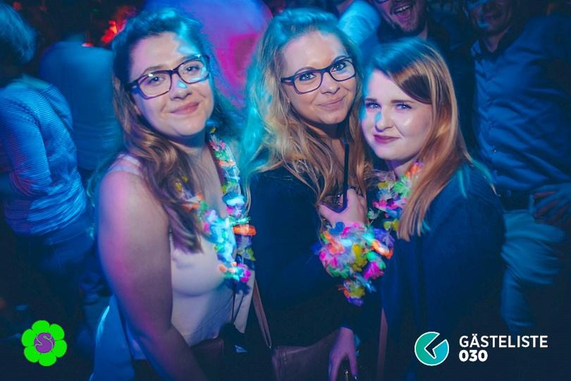 https://www.gaesteliste030.de/Partyfoto #94 Pirates Berlin vom 20.05.2017