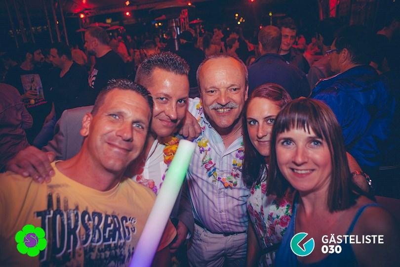 https://www.gaesteliste030.de/Partyfoto #107 Pirates Berlin vom 20.05.2017