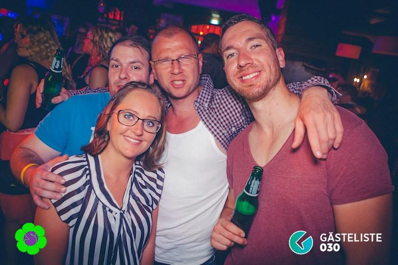 https://www.gaesteliste030.de/Partyfoto #47 Pirates Berlin vom 20.05.2017