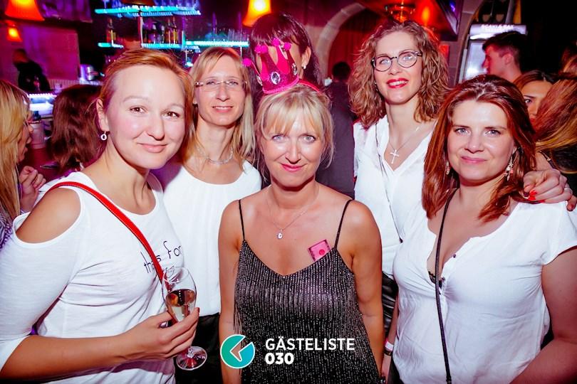 https://www.gaesteliste030.de/Partyfoto #22 Wildhouse Berlin vom 29.04.2017