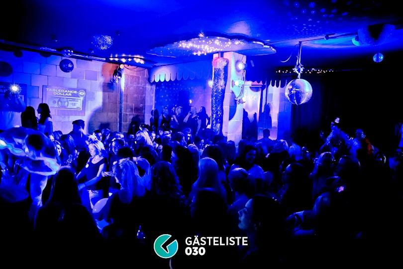 https://www.gaesteliste030.de/Partyfoto #20 Wildhouse Berlin vom 29.04.2017