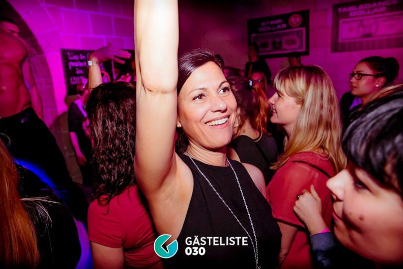 https://www.gaesteliste030.de/Partyfoto #40 Wildhouse Berlin vom 29.04.2017