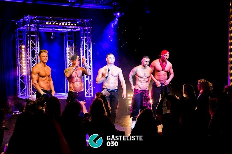 https://www.gaesteliste030.de/Partyfoto #14 Wildhouse Berlin vom 29.04.2017