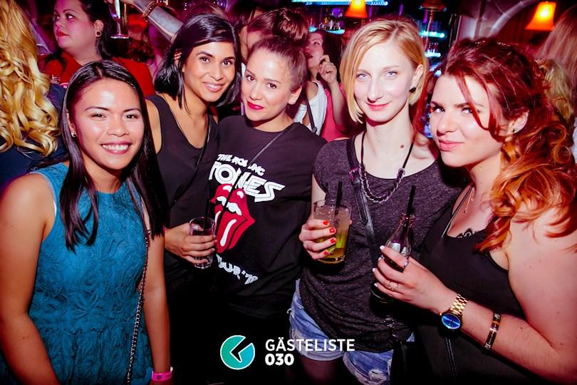 https://www.gaesteliste030.de/Partyfoto #2 Wildhouse Berlin vom 29.04.2017